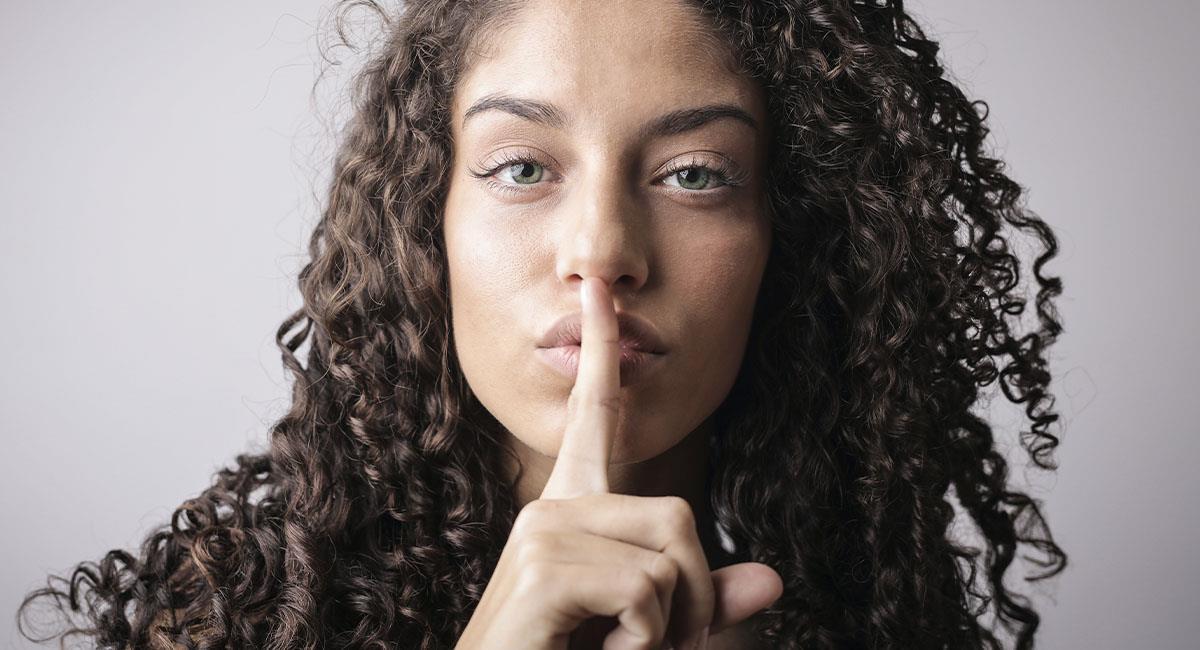 5 trucos para stalkear a tu crush en Instagram a gusto. Foto: Pexels