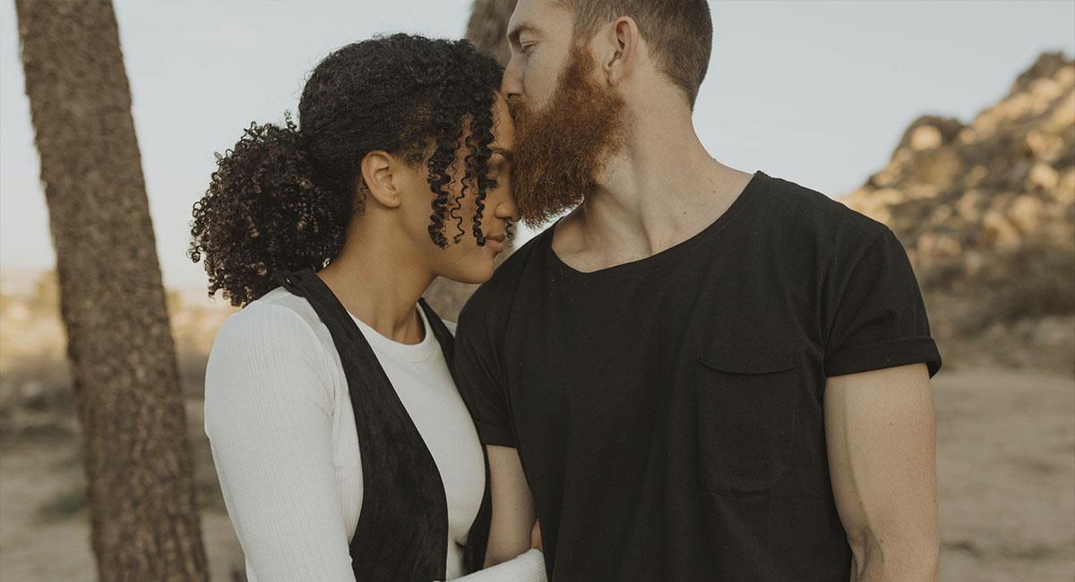 ¿Cómo saber si es amor por destino?. Foto: Unsplash