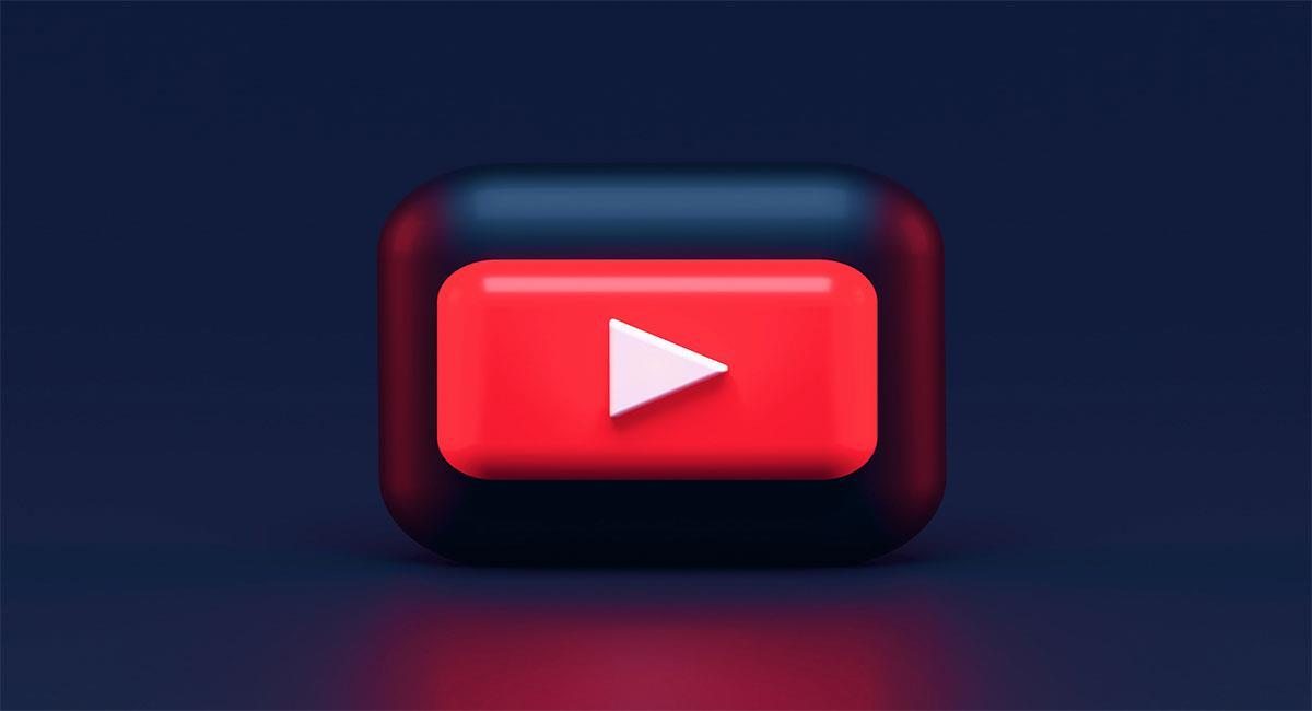 ¿Cuáles son las mejores herramientas para editar videos?. Foto: Unsplash